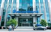 Thaco và KienLongbank phủ nhận tin đồn mua bán cổ phiếu Sacombank