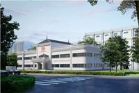 Dược phẩm Vimedimex Khai trương Trung tâm phân phối tại 63 tỉnh thành và khánh thành nhà máy sản xuất thuốc tân dược giai đoạn I