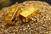 Giá vàng hôm nay 28 9 2020 Giá vàng SJC ở mức 55 triệu đồng lượng