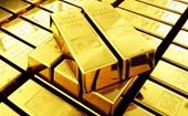 Giá vàng 9999 - Giá vàng sjc - Giá vàng tự do