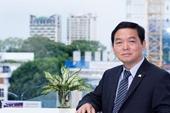 Chủ tịch Tập đoàn Xây dựng Hòa Bình bị phạt vì liên quan đến chứng khoán