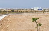 Hậu covid-19 , thị trường đất nền Đà Nẵng sẽ bùng nổ thanh khoản và tăng giá bán
