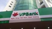 Khách hàng tố Chủ tịch ngân hàng VPBank lừa đảo