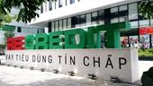 Lợi nhuận siêu cao , đại gia ngoại đổ bộ giành giật thị trường cho vay tiêu dùng từ doanh nghiệp Việt