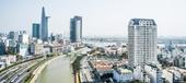 Siêu dự án Masteri Homes khiến nguồn cung căn hộ cao cấp TP HCM   bội thực