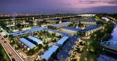 TP Hồ Chí Minh thu hồi đất vàng dự án Senturia An Phú đang thế chấp tại PVcomBank
