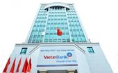 Canh bạc BOT ám ảnh VietinBank