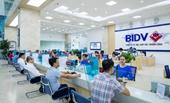 Ngân hàng BIDV, Vietinbank né tránh báo chí thông tin về nợ xấu