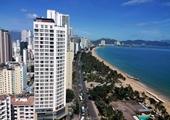 Hội Môi giới Bất động sản Thời cơ mới dành cho các nhà đầu tư khi rót tiền vào Nha Trang – Khánh Hòa