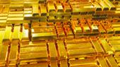 Giá vàng hôm nay ngày 12 10 Giá vàng tăng nhẹ