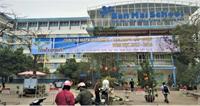 Hành vi giả mạo chữ ký được Phòng GD-ĐT quận Hà Đông làm ngơ