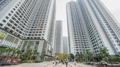 Thị trường bất động sản đang dần hồi phục sau đại dịch Covid-19