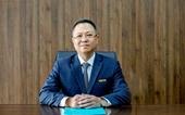 ABBank 2 năm thay 5 đời tổng giám đốc, nợ xấu ngày càng tăng