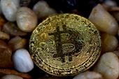 Giá Bitcoin hôm nay 20 10 Bitcoin tăng mạnh, lượng giao dịch yếu ớt