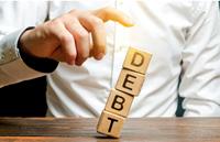 Tạo lập thị trường mua bán nợ Lời giải cho nút thắt nợ xấu