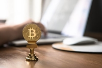 Giá Bitcoin hôm nay 21 10 Bitcoin chạm mức 12 000 USD