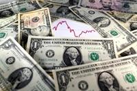 Tỷ giá USD hôm nay 22 10 Giảm mạnh trước tình hình khả quan về gói kích thích tài chính mới tại Mỹ