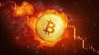 Giá Bitcoin hôm nay 22 10 Bitcoin tăng dựng đứng lên gần 12 900 USD
