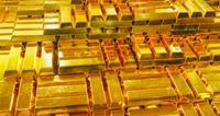 Giá vàng hôm nay ngày 22 10 Vàng tiếp đà tăng nhẹ