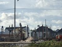 Phú Quốc Cần xử lý nghiêm những sai phạm về đất đai, xây dựng