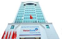 """Vietinbank, BIDV, PVcomBank, Co-opBank vào """"tầm ngắm"""" của Kiểm toán Nhà nước"""