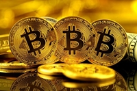 Giá Bitcoin hôm nay 23 10 Bitcoin tăng kỷ lục, vượt 13 000 USD