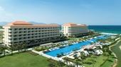 Khách sạn Sheraton Đà Nẵng lỗ nặng như thế nào
