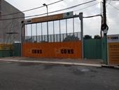 """Công ty BĐS Sao Việt bán """"lúa non"""" tại dự án Bcons Bee"""
