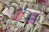 Tỷ giá ngoại tệ hôm nay 26 10 2020 USD giảm nhẹ đầu tuần
