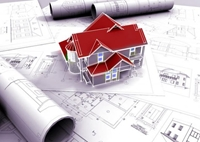 Đất không có Sổ đỏ vẫn được phép xây dựng nhà ở