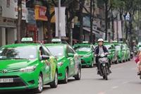 Ngoài bằng lái, đề xuất phải có thêm chứng chỉ hành nghề mới được lái xe kinh doanh