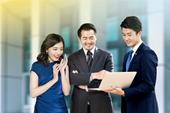 PVcomBank Premier ưu đãi lớn cho Hội viên giới thiệu khách hàng mới