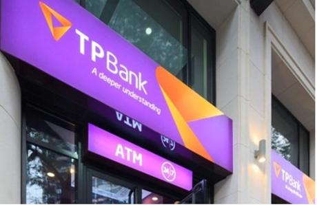 """TP Bank bị """"tố"""" làm trái Thông tư của Ngân hàng Nhà nước"""
