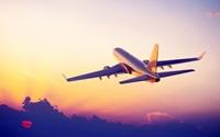 Yêu cầu Vietravel làm rõ năng lực tài chính khi góp vốn vào hãng bay Vietravel Airlines