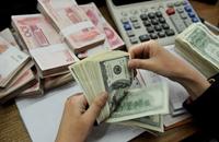 Tỷ giá ngoại tệ ngày 27 10, Bất ngờ đảo chiều, USD tăng nhanh