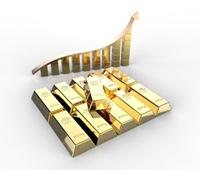 Giá vàng hôm nay 28 10 Quẩn quanh 1 900 USD, thị trường bế tắc, nhà đầu tư bối rối, chuyên gia bó tay