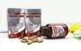 Cảnh báo 3 sản phẩm thực phẩm bảo vệ sức khoẻ quảng cáo lừa dối