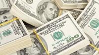 Tỷ giá ngoại tệ ngày 28 10 Trước thềm cuộc bầu cử, USD giảm nhẹ