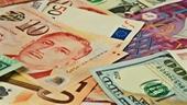 Tỷ giá ngoại tệ ngày 29 10 Thế giới bất ổn, USD tăng trở lại