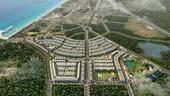 Kiên Giang Vì sao CĐT Meyhomes Capital Phú Quốc từ chối cung cấp thông tin liên quan đến ĐTM dự án