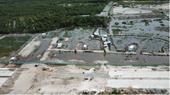 Kiên Giang Nhiều khuất tất tại dự án Meyhomes Capital Phú Quốc