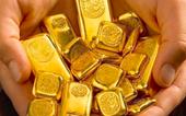"""Giá vàng hôm nay ngày 6 11 Thị trường vàng trong trạng thái """"lấp lửng"""""""