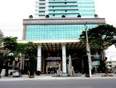 Thủ tướng duyệt quy hoạch 40 tầng, Mường Thanh Nha Trang được cấp phép 46 tầng