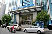 Sacombank sẽ xử lý xong nợ xấu VAMC trong năm 2022 và lãi dự thu tồn đọng trong năm 2024
