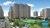 Novaland, Masterise Group, Hưng Thịnh và những 'ông lớn' bất động sản nào đang 'Bắc tiến' rầm rộ nhất