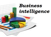 Doanh nghiệp cần làm gì để xây dựng lộ trình quản trị thông minh