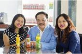 Bộ Công an chỉ đạo vụ doanh nghiệp tố Dr Thanh cùng hai con gái chiếm đoạt 1 000 tỷ