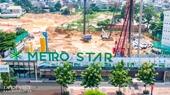 Khu đất tại dự án Metro Star có nguồn gốc ra sao