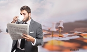 Nhận định thị trường phiên giao dịch chứng khoán ngày 16 11 Chú ý nhóm ngân hàng
