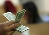 Tỷ giá USD hôm nay 16 11 Giảm trên thị trường quốc tế trong phiên giao dịch đầu tuần